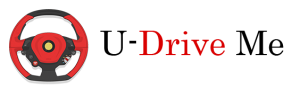 Automatic driving lessons in birmingham,automatic lessons
